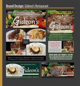 http://gideonoakes.com/wp-content/uploads/2019/04/BrandDesign-Gideons-277x300.jpg