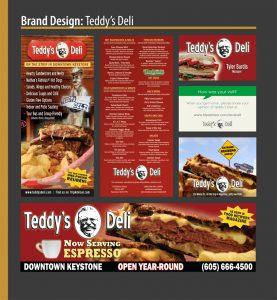http://gideonoakes.com/wp-content/uploads/2019/04/BrandDesign-Teddys-1-277x300.jpg