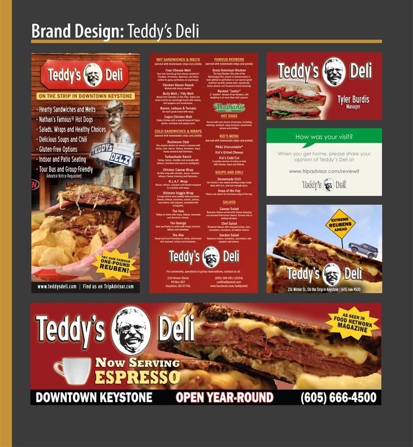 http://gideonoakes.com/wp-content/uploads/2019/04/BrandDesign-Teddys-1.jpg