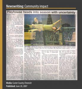 http://gideonoakes.com/wp-content/uploads/2019/04/Newswriting-Community-277x300.jpg