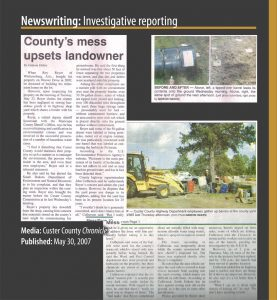 http://gideonoakes.com/wp-content/uploads/2019/04/Newswriting-Investigative-277x300.jpg