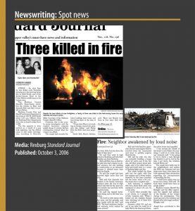 http://gideonoakes.com/wp-content/uploads/2019/04/Newswriting-SpotNews-277x300.jpg