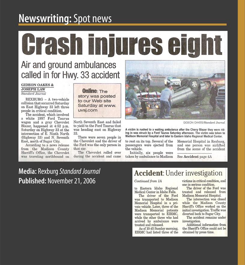 http://gideonoakes.com/wp-content/uploads/2019/04/Newswriting-SpotNews2.jpg