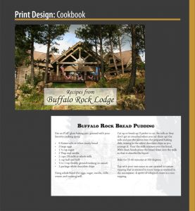 http://gideonoakes.com/wp-content/uploads/2019/04/PrintDesign-Cookbook-277x300.jpg
