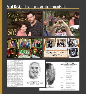 http://gideonoakes.com/wp-content/uploads/2019/04/PrintDesign-Invitations-277x300.jpg