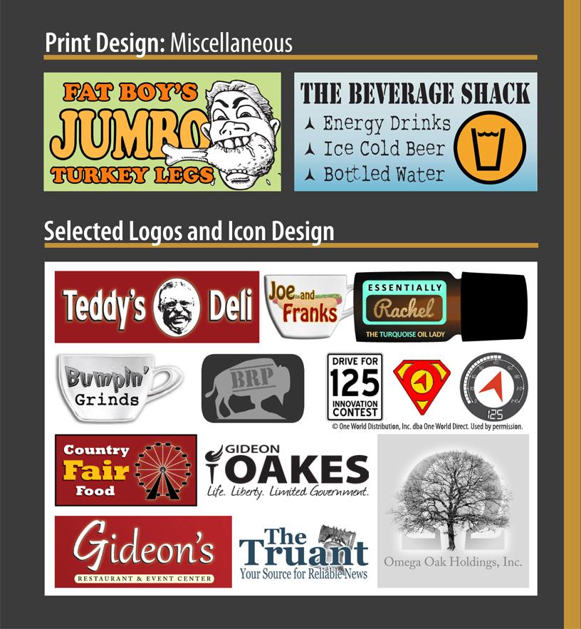 http://gideonoakes.com/wp-content/uploads/2019/04/PrintDesign-Misc-1.jpg