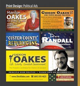 http://gideonoakes.com/wp-content/uploads/2019/04/PrintDesign-PoliticalAds-277x300.jpg