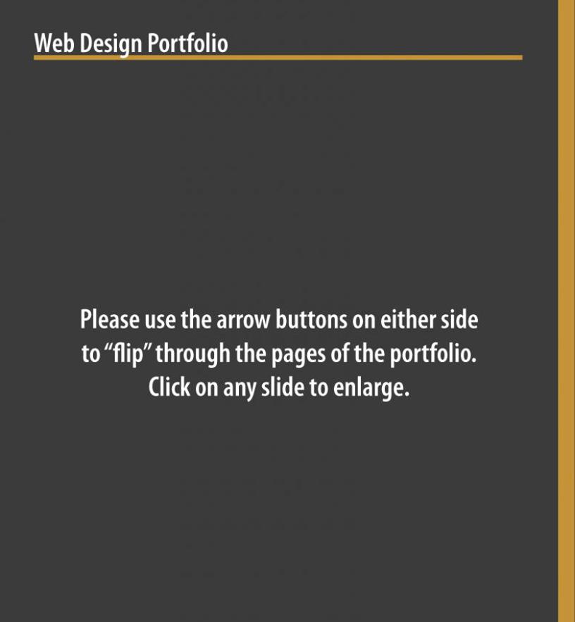 http://gideonoakes.com/wp-content/uploads/2019/04/WebDesign-Cover1.jpg